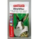 BEAPHAR Xtra Vital Rabbit Food