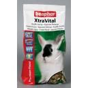 BEAPHAR Xtra Vital Rabbit Junior Food