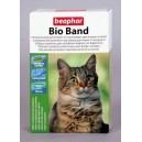 BEAPHAR Bio Band For Cats