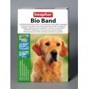 BEAPHAR Bio Band For Dogs