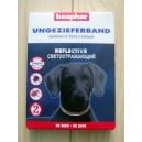 BEAPHAR Reflective Collar Dog