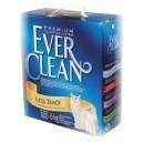 Ever Clean LessTrack
