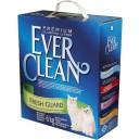 Ever Clean Fresh Guard