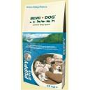 BEWI DOG PUPPY cravy