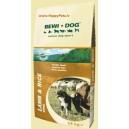 BEWI DOG Lamb&Rice