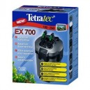 Tetratec  EX 700