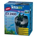 Tetratec  EX 2400