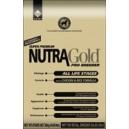 Nutra Gold Holistic Breeder Formula for Dogs