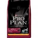 Pro Plan Adult Chicken & Rice