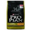 Pro Plan Dog Light Chicken & Rice