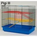 Pigi III