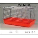Rabbit 50